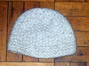 big_wool_hat