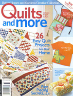 Quiltsmore