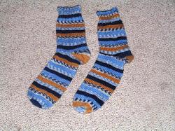 Jbs_socks_2