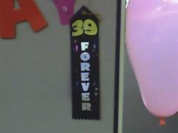 39_forever