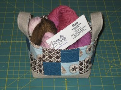 Fabric_basket2