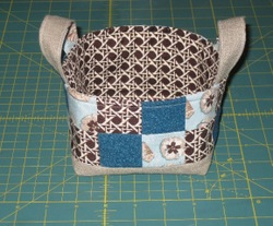Fabric_basket_2