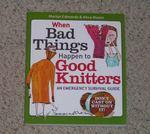 Goodknitters