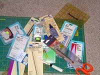 My_tools